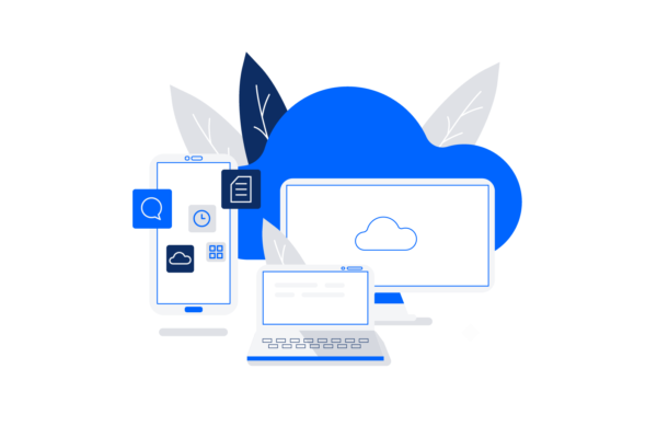Project Management software for Jira Cloud