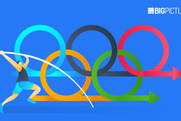 How to organize the Olympic Games